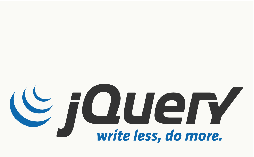 how-downlord-jquery