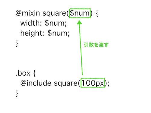 mixin2
